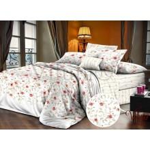 Комплект постельного белья 306