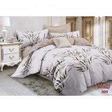 Комплект постельного белья 309