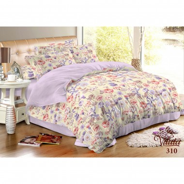 Комплект постельного белья 310