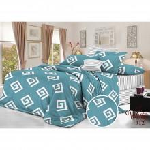 Комплект постельного белья 312