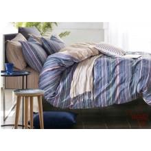 Комплект постельного белья 318