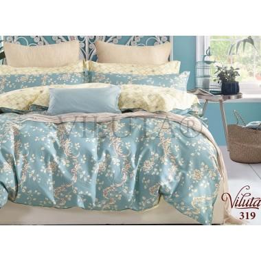 Комплект постельного белья 319