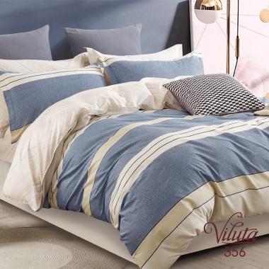 Комплект постельного белья 356