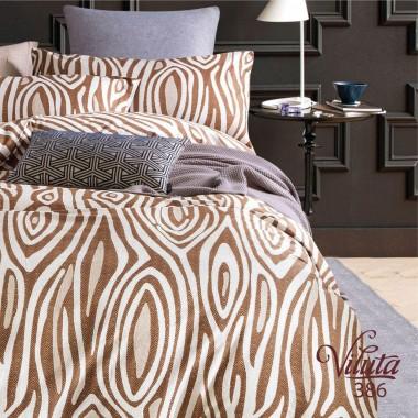 Комплект постельного белья 386
