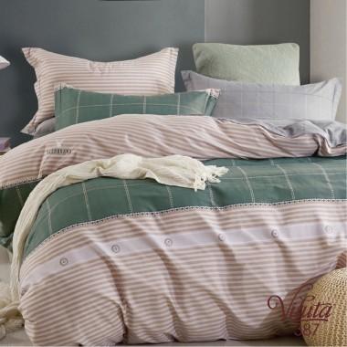 Комплект постельного белья 387