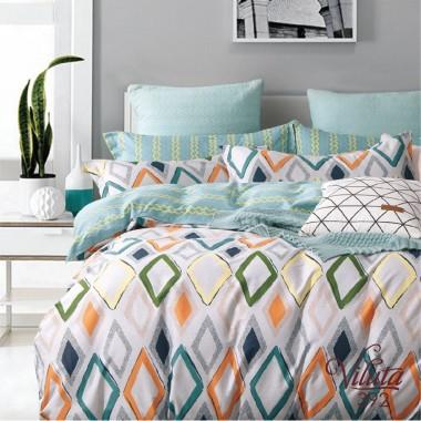 Комплект постельного белья 392