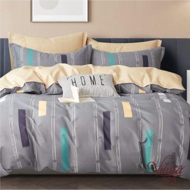 Комплект постельного белья 393