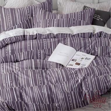 Комплект постельного белья 396