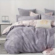 Комплект постельного белья 429