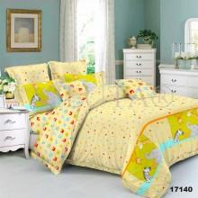 Детское постельное белье 17140