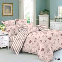 Детское постельное белье 17142