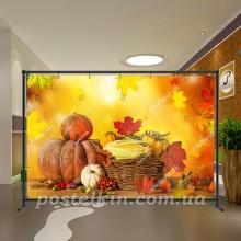 Банер Осінній ярмарок 12