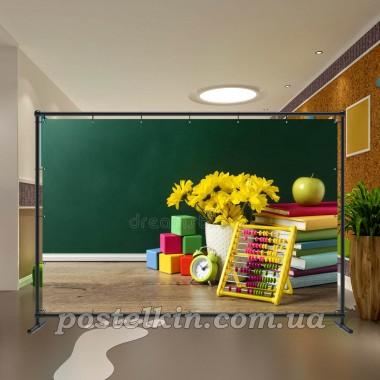 Банер День Вчителя 24